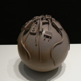 Jordi Marcet Rosa Vila-Abadal exposicio exposicion exhibition Origens