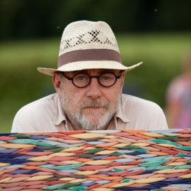 Jordi Marcet Rosa Vila-Abadal Pells Natura