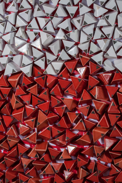 geometria-croma_02